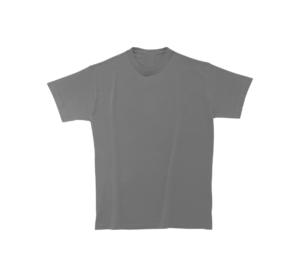 Promotivna majica s kratkim rukavima