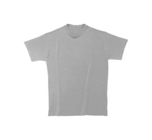Dječja reklamna majica kratkih rukava