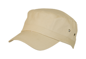 Promotivna vojnička kapa