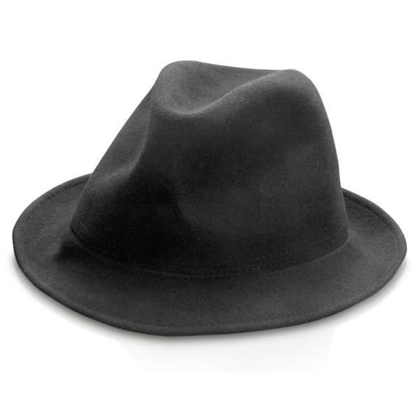 Promotivni šešir (Boccaccio)