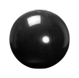 Promotivna lopta za plažu (Magno)