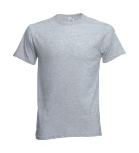 Promotivna pamučna majica s kratkim rukavima (Original)