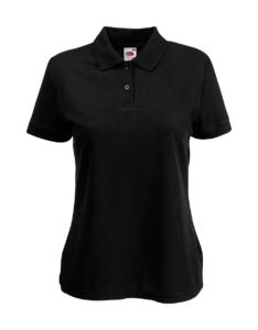 Promotivna Polo ženska majica