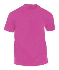 Promotivna muška pamučna majica