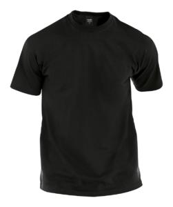 Promotivna pamučna majica kratkih rukava (Premium)