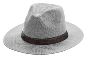 Slamnati reklamni šešir (Hindyp)