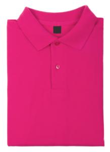 Reklamna Polo majica