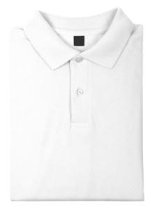 Uniseks Polo reklamna majica