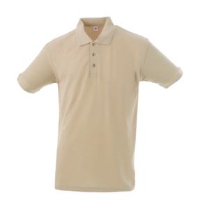 Promotivna Polo majica