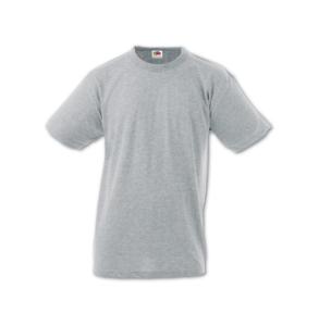 Promotivna majica kratkih rukava