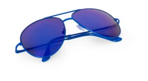 sunčane naočale s tiskom