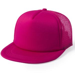Promotivna bejzbol kapa