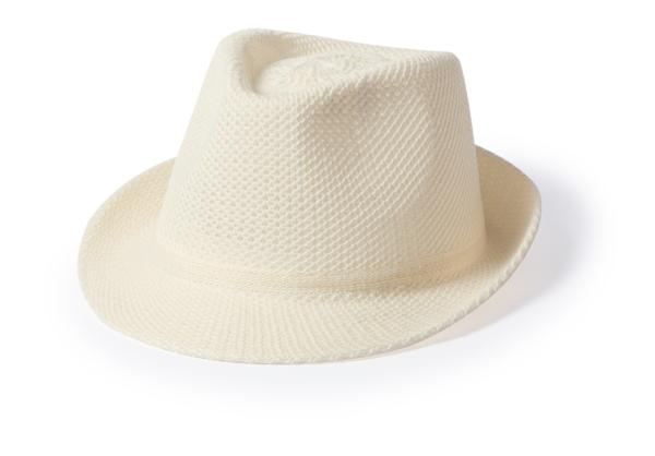 Reklamni šešir (Bauwens)