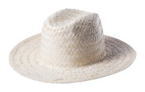 Promotivni slamnati šešir (Dimsa)