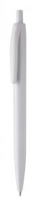 Antibakterijska kemijska olovka